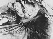 Balzac représentatin femmes dans Comédie humaine