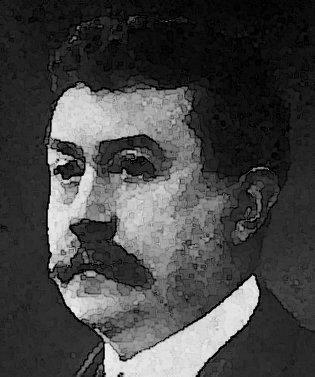 Paul Painlevé, la science et la politique au service de la guerre