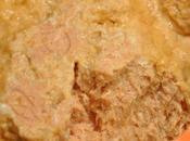 Mini sandwiches rillettes comtoises