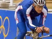 meilleurs cyclistes spécialistes contre-la-montre