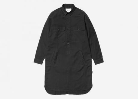 dress-carhartt-wip-folkr