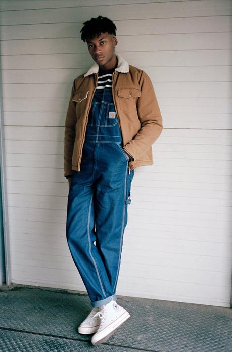 carhartt-fw17-men-worker-folkr