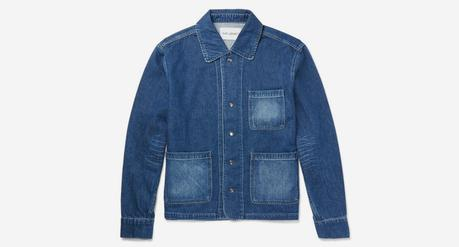 mrporter-worker-jacket-folkr