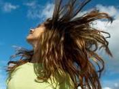 Gardez beaux cheveux