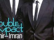 Imran Aamir couverture Cine Blitz