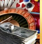 Avis aux débutants au poker: D.Negreanu conseille le Limit Hold'em !