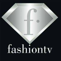 Fashion TV sur Orange