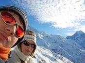Détour vers joyau alpin…