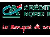 Année lombarde Maître Yann fait condamner Crédit Agricole Nord Cour d'Appel Reims