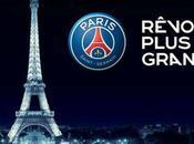 président club conseille l'UEFA