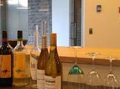 #Vindredi Pourquoi mompreneurs optent pour vins épicerie?