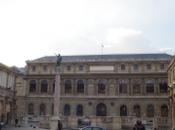 deux-centième anniversaire Beaux Arts Paris, Comment préparer déménagement.