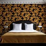 WALLPAPER : House of Hackney Gorgeous Wallpapers
