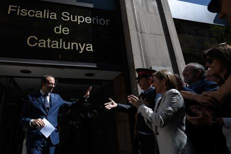 Le Divorce Moral Catalan