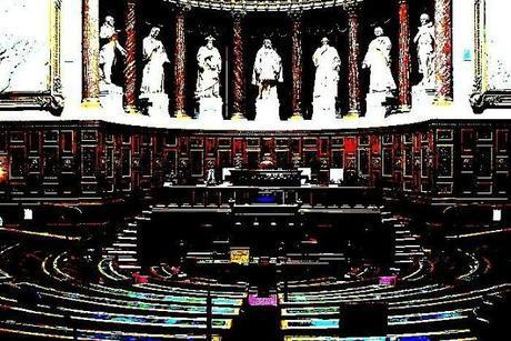 Sénatoriales 2017 (2) : Sans surprise