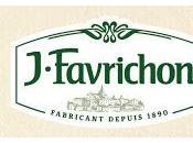 Favrichon Saint Symphorien (42)