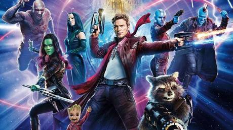 Watch Full Movie Online Guardians of the Galaxy Vol. 2 (2017)