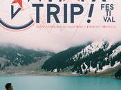 What trip festival