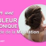 Affirmation de Soi à l'Aide de la Méditation