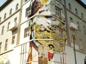 plus grand musée street ouvert Berlin