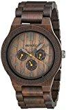 WeWood Montre Homme WW15003
