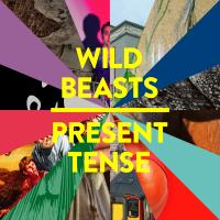 Wild Beasts so far : 2008-2016