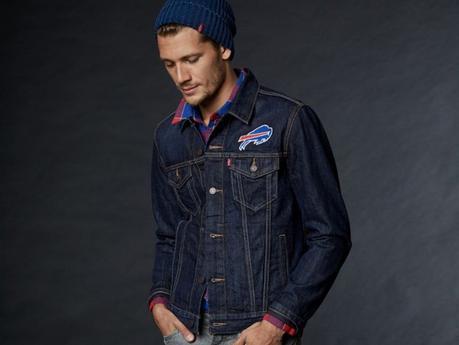 levis-nfl-denim-trucker-jacket