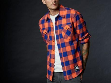 levis-nfl-plaid-western-shirt