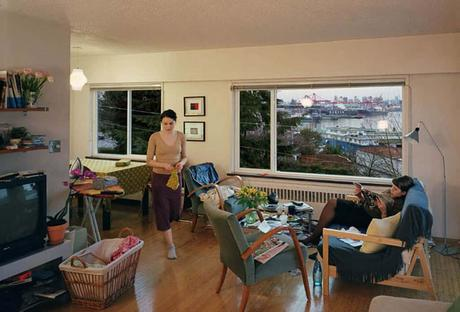 jeff wall, photography