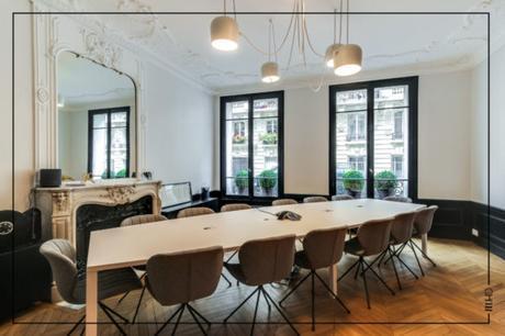 1200x800_Cabinet avocat parisien_salle de réunion