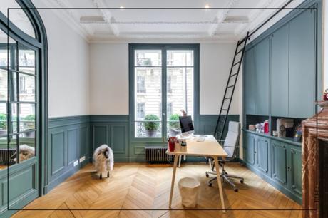 1200x800_Cabinet avocat parisien_bureau avocat_menuiserie sur mesure