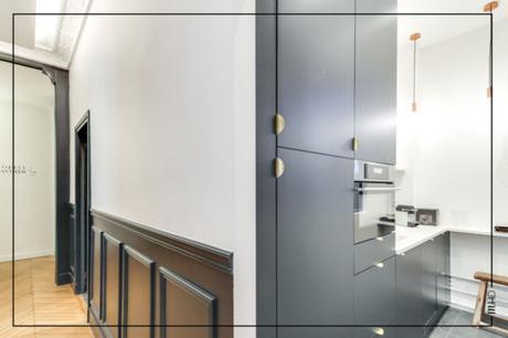 1200x800_Cabinet avocat parisien_entrée_cuisine