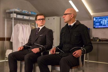 Kingsman-2-Mark-Strong-Taron-Egerton