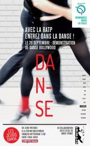affiche_danse_sept_BOLLYWOOD_BD