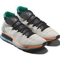 Adidas Originals x Alexander Wang saison 2
