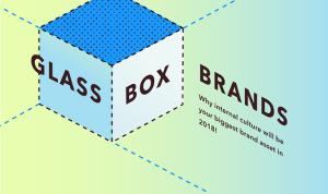 Etude Trendwatching GlassBox