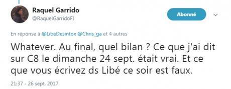 FI, La France «Inventrice»