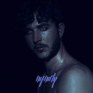 Oscar and the Wolf – Infinity