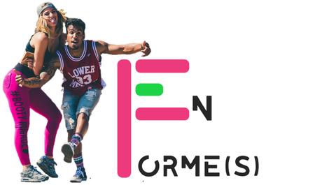 Les Pulpeuses lance son événement sportif « En Forme(s) » le 14 octobre 🏋🏼