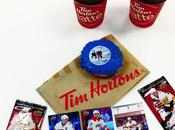 #CollectToWin cartes d'hockey chez Hortons?