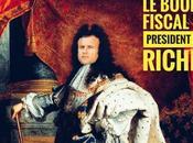 543ème semaine politique: boulet fiscal Macron