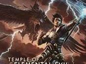 Dungeons Dragons: Temple Elemental Evil