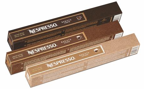 Nespresso_Limited Edition Barista_sleeve group_300dpi