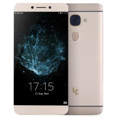 LeEco Le S3 X626 4G Phablet