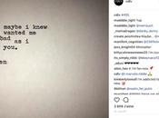 Instagram nous decoincerait-elle?