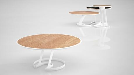Table_White_Large_05