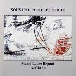 Livre-duo Annick Chenu – Marie-Laure Bigand