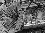 1869- Louis Bavière offre monument Goethe ville Munich