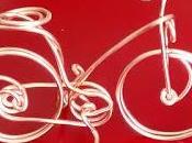 Simone vélo