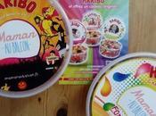gourmande (concours Haribo)